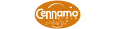Cennamo Group
