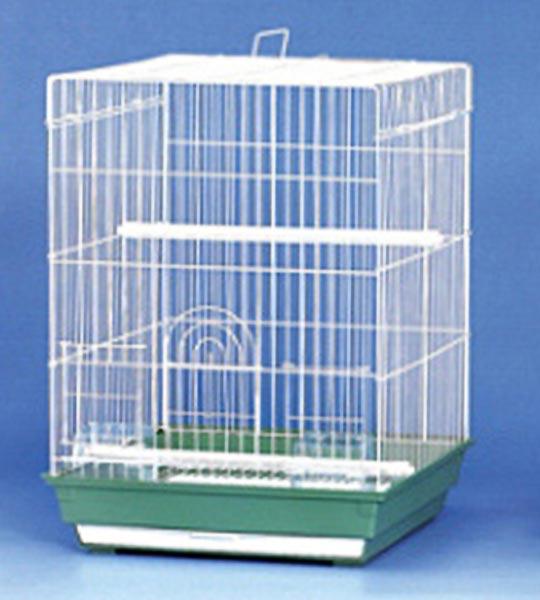 μεγάλο πουλί παιχνίδια παρακαλώ να σταματήσει το πουλί σας είναι να μεγάλο